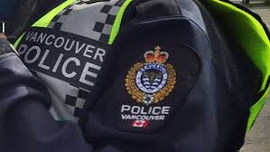 Vancouver Police Officer Charged With Sexual Assault Cbc News