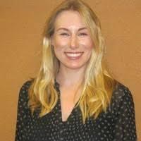 Abby Ratliff - Senior Account Administrator - Caterpillar ...