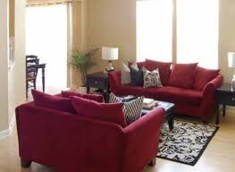 red accent chairs for living room. Awesome Interior Red Accent Chairs For Living Room Chair And Within U