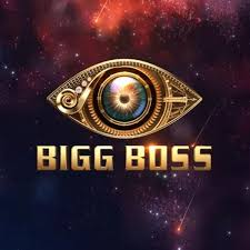 Image result for bigg boss
