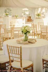 round table decoration ideas round table centerpieces wedding centerpieces for round tables gallery wedding decoration ideas round table decoration