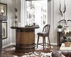 634 Best Shabby U0026 Rustic Charm Images On Pinterest  Rustic Charm Rustic Charm Furniture