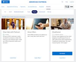Is it safe to shop online with a credit card. How To Stack Credit Card And Portal Offers To Save On Online Purchases Forbes Advisor