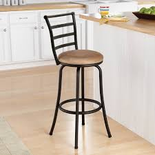 kitchen high chairs. High Chair For Kitchen Counter Design Chairs H