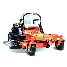 home depot lawn and garden tractors john riding mowers s tractor mower battery home depot lawn and garden