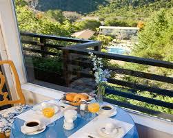 country garden inn carmel. Simple Country Country Garden Inns  Carmel Valley California Gorgeous Way To Eat  Breakfast To Inn Y