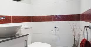 bathroom renovations sydney 2. Po 2 Of 8 Wahroonga Powder Room Renovations Sydney Bathroom Companies O