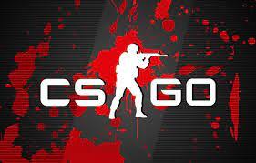 Wallpaper game, online, csgo, counter strike global offensive, esports  images for desktop, section игры - download