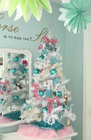 Paper Decorations For Bedrooms Decorations Fancy Christmas Bedroom Decoration Ideas Girlsonit