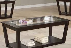 Coffee Tablesoval Black Coffee Table Bright Hygena Matrix Oval Coffee Table  Black Glass Shining