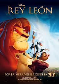 El rey león 3D - Página 8 Images?q=tbn:ANd9GcTk2pSB0QpolV_X3ILhpAwrthff9aQ1ozES3A4Tib2ZY_cmk9GJ