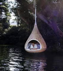rattan outdoor hanging chairs models that can be put outside or inside appealing rattan outdoor