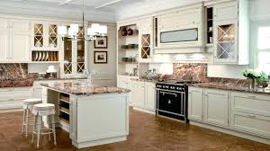 classic kitchen cabinets decorating your home decoration with creative trend classic white kitchen cabinetake classic kitchen cabinets