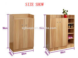 shoe cabinet furniture. 2015 New Design Wooden Big Shoe Cabinet/Shoe Cabinet,home Furniture Cabinet B