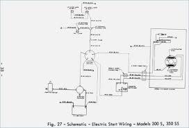 massey ferguson 35 wiring diagram massey ferguson 165 tractor wiring diagram massey ferguson 35x wiring diagram massey ferguson 165 wiring diagram