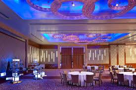 commercial led lighting hotel led lighting modern office led lighting bangalore india