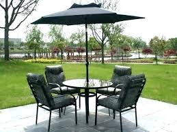 patio table and chairs with umbrella patio chair with umbrella patio furniture table with umbrella patio