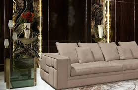 italian furniture names. gold confort u2013 the iconic and classical italian furniture design is reinvented in this collection names t