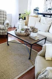 don t choose a new coffee table until you read this tips for choosing