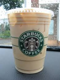 starbucks inspired iced chai tea latte the same delicious drink with an added twist without the painful cost