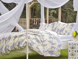 high quality bedding.  High And High Quality Bedding Crane U0026 Canopy