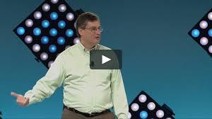 TIP Summit 2017 - Tom Anschutz on Vimeo