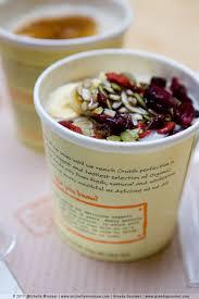 73 best images about Design ideas organic restaurant on Pinterest.