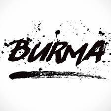 тату салон Burma г москва Posts Facebook