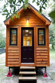 tiny house manufacturers. Exellent Tiny Tiny Home Builders  Tiny Home Manufacturers To Match Any Budget On  Elemental Green Inside House U