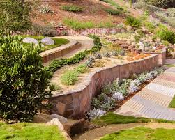 Small Picture Retaining Wall Design Ideas Remodel Photos Houzz