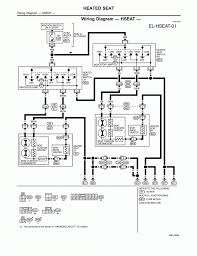 2001 nissan pulsar stereo wiring diagram wiring diagram 2006 nissan murano stereo wiring diagram schematics and wiring diagram 2005 nissan altima the source