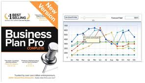 home plan pro     business plan pro    samples business plan pro  premier SP ZOZ   ukowo