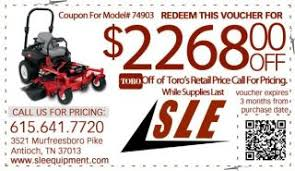 solenoid wiring diagram toro timecutter solenoid trailer wiring 180939974 coupon for aposs off toro z zero turn lawn mower 52quot