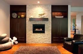 granite around fireplace granite fireplace design granite fireplace design ideas outdoor surrounds facing designs reface with granite around fireplace