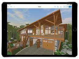 house design app 10 best home design