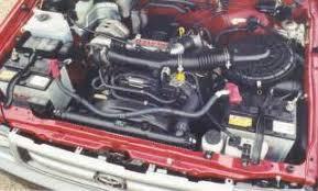 similiar 91 toyota 3 0 v6 keywords nissan 3 0 v6 engine diagram 1995 get image about wiring