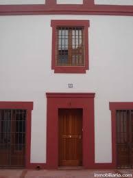 Pisos En Palma Del Río Córdoba En Venta Casas Y PisosCasas Palma Del Rio