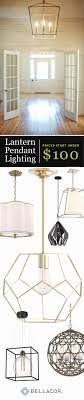 make your own pendant light. Make Your Own Pendant Light Luxury 151 Best Fixtures Lighting Options And Ideas Images On