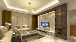 best modern living room ceiling design