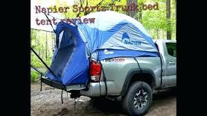 Truck Bed Pop Up Tent Camper – pexplumbing.me