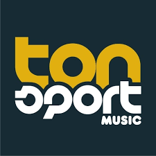 Vladimir Corbin June 2013 Tonsport Charts Tracks On Beatport