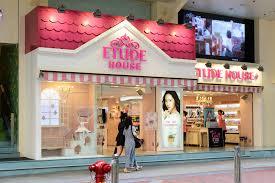 korean makeup brands to try