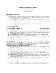 Mortgage Resume Therpgmovie