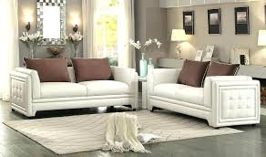 white sofa with pillows off white sofa great off white leather sofa with azure contemporary leather white sofa