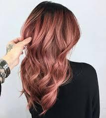 E Gold Hair Color Ideas Trend