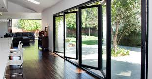 how much do folding patio doors cost