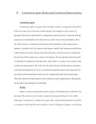 essay test advantages and disadvantages yaz?l?r