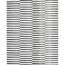 black and white checd outdoor rugs rug 3x5 hobby lobby check area throw furniture charming