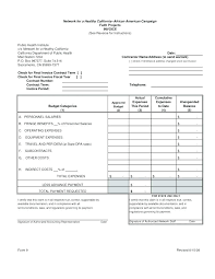 freelance excel excel google docs invoice template for google docs freelance invoice