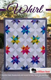 Half Square Triangle Quilt Designs Easy Half Square Triangle Quilt Patterns Quilt Pattern